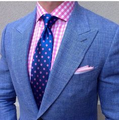 b8bf85a877f6 20 Best David Wej Men images in 2015 | Man fashion, Bow tie suit ...