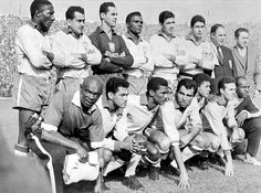After a absence, the World Cup returned to South America in 1962 when Chile staged the event. That Chile was even selected in the first place was a miracle on par with the loaves and the fishes. Football Squads, Football Awards, Football Stadiums, Football Team, Club World Cup, World Cup 2014, Fifa World Cup, World Cup Champions, Uefa Champions League