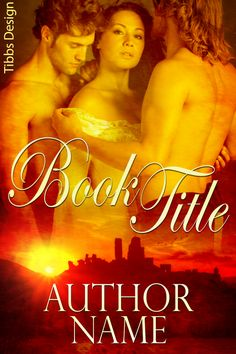 Beautiful cover for a historical or menage book  by Valerie Tibbs.  Buy a ticket for a chance to win here: http://www.cianastone.com/#!coverauction/c1ng6