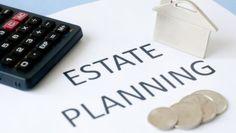 Paralegal Quiz – Estate Planning and Probate