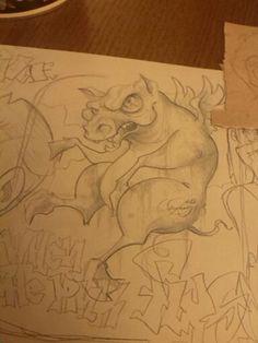 Sketch  Apd