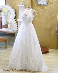 Trending Wedding Dress at Aria Bridal in Escondido San Diego California Beautiful Wedding Dresses and Bridal Gowns in San Diego Pinterest