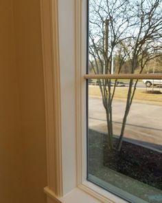 Details and Finishwork. It's all about the Details and Finishwork. ----- ----- #windowsanddoors #handyman #contractors #contractorlife #construction #louisiana #picoftheday #photooftheday #batonrouge #batonrougewindows #batonrougedoors #batonrougeflood #batonrougestrong #batonrougerealestate #batonrougemoms #louisianaproud #batonrougecontractor #batonrougerealtor #batonrougerealtors #batonrougehair #batonrougestylist #batonrougemua #batonrougebarber #batonrougezoo #batonrougephotographer