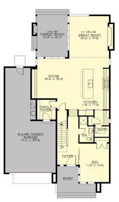 plano-de-casa-grande-de-dos-pisos