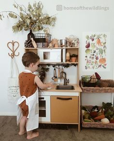 Diy Kids Room, Kids Room Design, Bedroom Colors, Home Decor Bedroom, Kids Bedroom, Modern Bedroom, Childrens Bedroom Ideas, Bedroom Wall, Master Bedroom