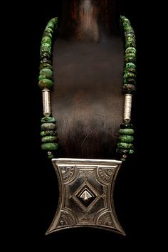 Unique Jewelry on Pinterest | 84 Pins
