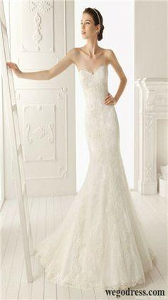 mostpopular discount bridal gowns orlando florida
