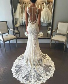 Simply Elegant and Beautiful!