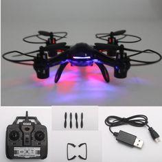 Best seller Drone 2.4G 4CH 6-Axis Mini RC Gyro Quadcopter Helicopter No Camera miudo Quadrotor Дистанционное Управление Вертолет