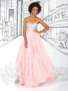 Prom dress xxxxx