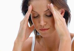 10 Proven Migraine Cures (Plus the One that Doesn't Work)