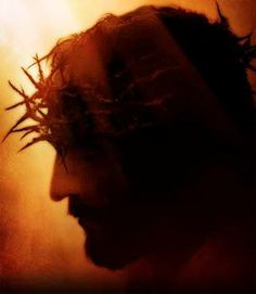 Thank You Lord, For What All You Went Through For Us On The Cross..