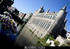 Gent http://ungatoenmimaleta.com/category/europa/belgica/gante-belgica/