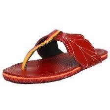 Bildergebnis für wood shoes africa