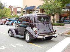 Amazing Cars, Hot Rods, Antique Cars, Van, Antiques, Vehicles, Vintage Cars, Antiquities, Antique