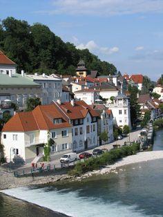 Steiermark oesterreich