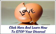 Stop My Divorce - http://www.relationshipguide-101.com/stop-my-divorce
