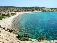 Gavdos is a remote island located south of Crete. Explore unique places and visit totally isolated beaches with crystal blue waters and amazing underwater life. Underwater Life, Crete Greece, Island Tour, Luxury Yachts, Google Images, Cruise, Places To Visit, Europe, Tours