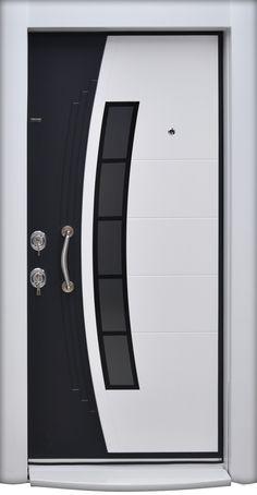 Single Main Door Designs, House Main Door Design, Flush Door Design, Wooden Front Door Design, Home Door Design, Bedroom Door Design, Door Design Interior, Wooden Front Doors, Modern Wooden Doors