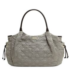 10 Stylish Diaper Bags