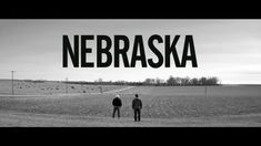 http://www.the-numbers.com/video/Nebraska/Nebraska-poster.jpg