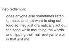 Yep, I do this basically all the time.