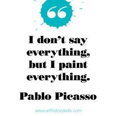 Artsy Quotes Fascinating Artsy Quotes To Inspire Creativity