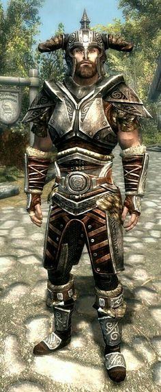 skyrim special edition console commands armor