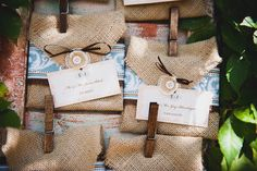 Floral Design: Petal Pushers - http://www.stylemepretty.com/portfolio/petal-pushers Coordination: Your Wedding Your Way - http://www.stylemepretty.com/portfolio/your-wedding-your-way Photography: Jenny DeMarco Photography - http://www.stylemepretty.com/portfolio/jenny-demarco-photography   Read More on SMP: http://www.stylemepretty.com/2011/12/21/vista-west-ranch-wedding-by-jenny-demarco/