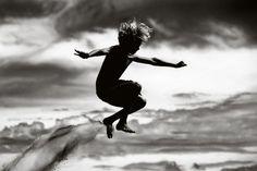 Genomineerde foto's National Geographic -