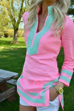 Pink Sails: http://sailtosable.com/collections/new-england-summer/products/the-classic-top-cotton-candy