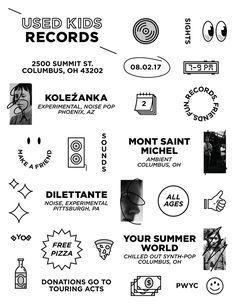 Graphics thisisgrey likes Web Design, Font Design, Poster Design, Graphic Design Posters, Graphic Design Illustration, Layout Design, Graphic Design Layouts, Graphic Design Branding, Poster Art