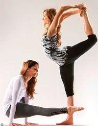 ... Thanks to yoga-love !