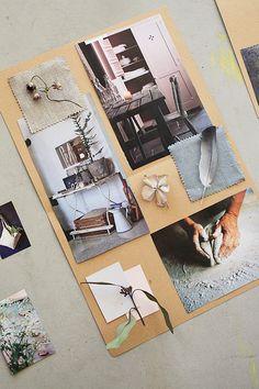 London Workshops | @aquietstyleuk