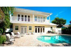 103 75TH ST, HOLMES BEACH, FL 34217 (MLS # M5902450) | Alan Galletto