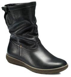 ECCO Shoes Canada - ECCO AUDE - 24174301001
