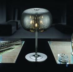 Zuma Rain asztali lámpa