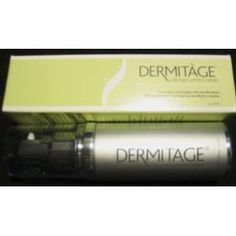 Dermitage Instant Lifting Creme with Rejuvaline 1 Oz ** Details can be found by clicking on the image. (Note:Amazon affiliate link)