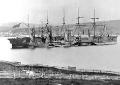 Maritime history of the United States - Wikipedia, the . Isambard Kingdom Brunel, Isle Of Dogs, World Literature, Rms Titanic, Submarines, Tall Ships, Great Britain, Old Photos, Sailing Ships