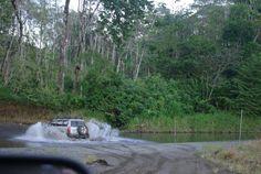 river crossing 4 @ www.mytropicalhut.com