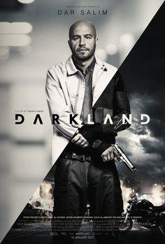 Watch Darkland DVD and Movie Online Streaming Film Serie, Streaming Hd, Streaming Movies, Top Movies, Movies To Watch, 2017 Movies, Breaking Bad, Netflix, Home Theater