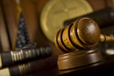 Coinbase Hit by Lawsuit Over Alleged Insider Trading http://ift.tt/2FdVXO3 #bitcoin #news