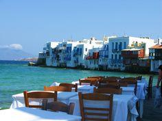 Manos Xadjidakis ..... Greece ..... HD Greek Music, Videos, Travel Guide, New York Skyline, Greece, Tourism, Dreams, Country, Beautiful