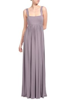 Rachel Pally Official Store, FOREVER DRESS, waterlily, Rachel Pally : Dresses : Long Dresses, SP151230D