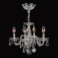 US $50.00 New in Home & Garden, Lamps, Lighting & Ceiling Fans, Chandeliers & Ceiling Fixtures