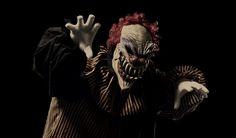 The Clownpocalypse: Hysteria, Hype and Horror – Blumhouse.com
