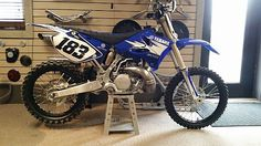 2014 Yamaha YZ 250 Motorcycles Off Road Dirt Bikes For Sale in NY | Want Ad Digest Classified Ads