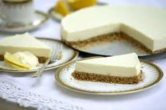 Cheese Cake  2 cups graham cracker crumbs 1 stick butter -Mix together and make crust, put in refrigerator until ready to use.    Mix Together: 3 8 oz Cream Cheese and 4 Eggs *** Mom uses 2 packs cream cheese and 2 eggs.    Add ¾ cup sugar, mix until smooth Add a dash of vanilla, mix well.    Pour into shell and bake about ½ hour at 350 degrees or until cheese sets.    Mix Together: 1 8 oz. sour cream 2 tbls of sugar ½ tsp vanilla  Spread over top and put in oven for another 10 minutes.
