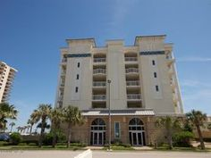 1809 1st North ,Unit 203, JACKSONVILLE BEACH, FL 32250 (MLS # 660165)