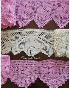 #iyiakşamlar #dantel#tığişi#elişi#handmade#handmadework #pink #pembe #tadarım#moda #model#patterns #stitch #crochet#crochetaddict #vintage#vintageshop #vintagestyle #vintagedecor #handmade #çeyiz#homedecor #home #homesweethome #desing #instagood #fashion#nazokahvecı